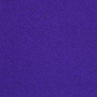 Violet-Divina mélange 2 631