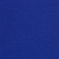 Bleu Klein-Divina 3 791