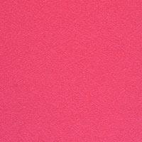 Fuchsia-Divina 3 626