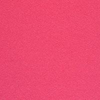 Rose pâle-Divina 3 626
