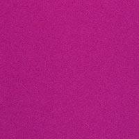 Violet-Divina 3 662