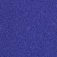 Bleu saphir-Divina 3 684