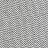 Chevrons gris-Cento 471