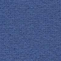 Tissu bleu denim - Tonus 4 754