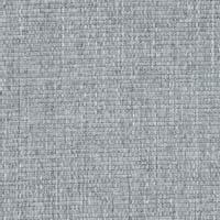 Tissu gris clair - Jumper 3 013