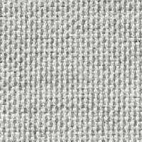 Tissu Gris poivre B109