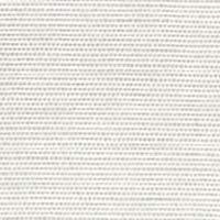 Tissu Oscar blanc B20