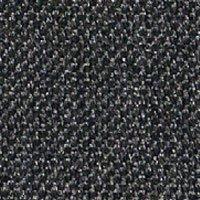 Tissu Graphite B106