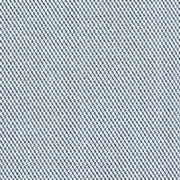 Tissu Bleu dragée Steelcut trio 713