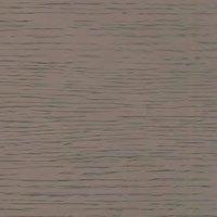 Chêne teinté gris sable