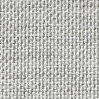 Textile gris poivre B109