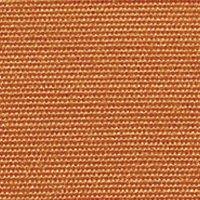 Tissu Orange B1392