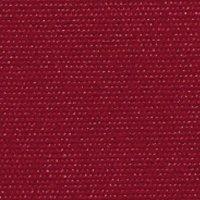 Tissu Rouge B1393
