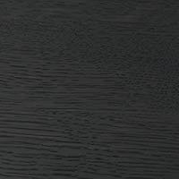 Noir graphite