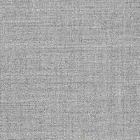 Tissu Gris clair Remix 123
