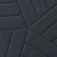 Gris foncé Remix 183