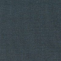Tissu bleu foncé Remix 2 873