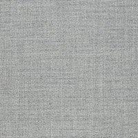 Tissu gris clair Remix 2 123