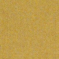 Tissu moutarde Luna 2-4204