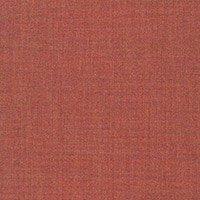 Tissu orange Remix 2  653