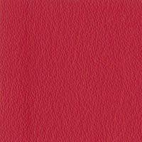 Rouge soft 531