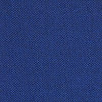 Tissu bleu Hallingdal 754