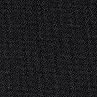 Tissu noir Step 60999