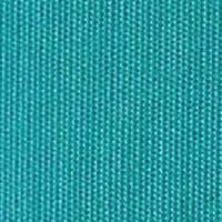 Turquoise Panama B1391