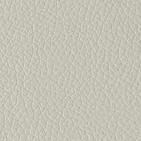 Cuir blanc cassé Panama 5506