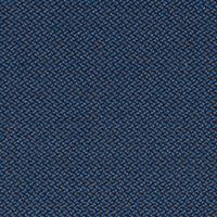 Tissu bleu Revive 774