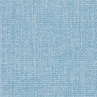 Tissu bleu ciel Jumper 11