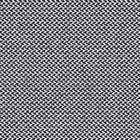 Tissu gris Revive 154