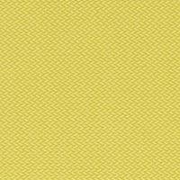 Tissu jaune Revive 424