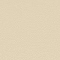 Simili-cuir beige Platinum 7
