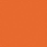 Orange U21