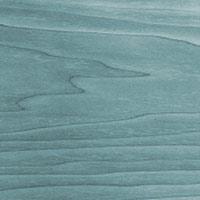 Hêtre turquoise 30